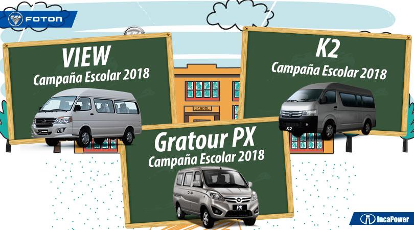 Minibuses-para-Movilidad-Escolar-Foton-Perú