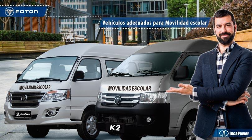 Vehículos-adecuados-para-Movilidad-Escolar-Foton Perú