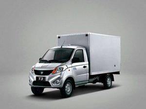 minitruck-gratour-cargo-box