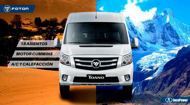 BigVan-Toano-negocio-de-turismo