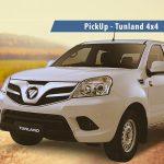 PickUp-Tunland-4x4-Foton