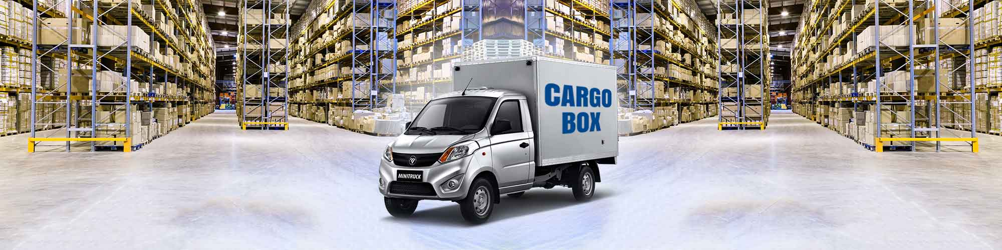 Gratour-Minitruk-Cargo-Box